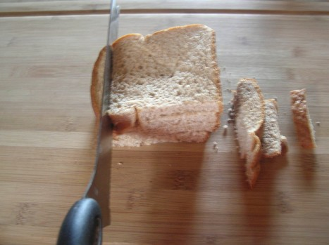breadcrust