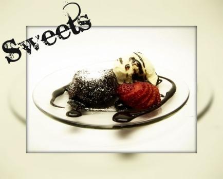 dessertpage