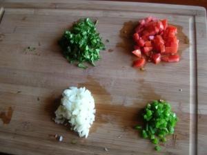 pico-chopped2
