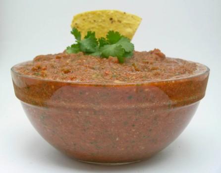salsaclose2