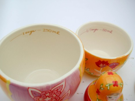 insidecups
