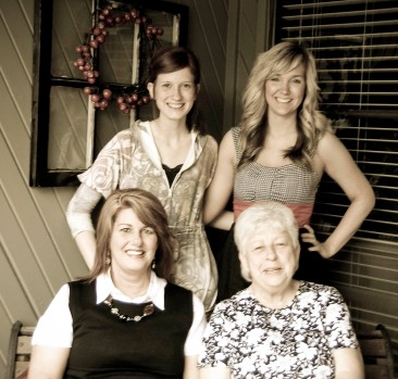 momsdaughters dp
