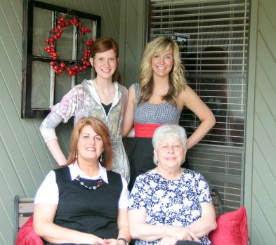 momsdaughters