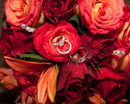 ringsflowers