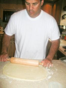doughroll6