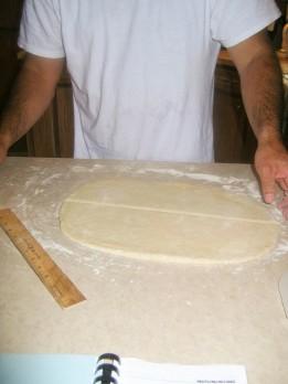 doughroll7