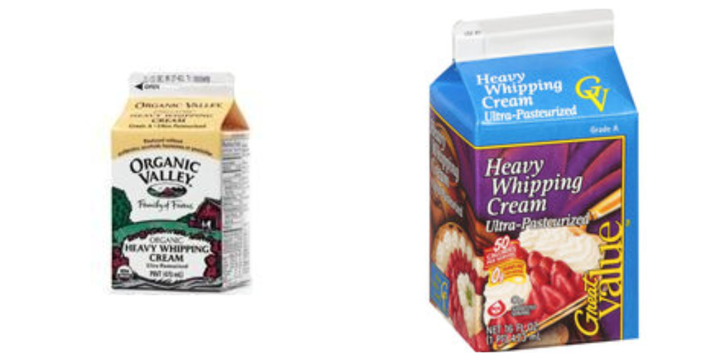 Vegan Heavy Cream Brands-7085