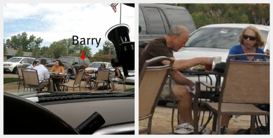Barrycollage